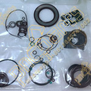 A4VG90 Rexroth Pump Seal Kit A4vg125 A4vg140 A6vm140 e 300x300 - Product