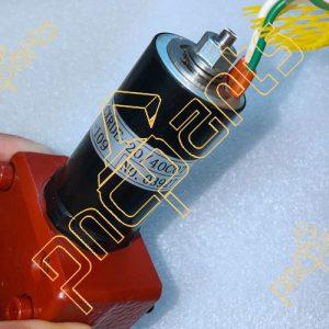 R140 9 K3V63DT XJBN 00382 EPPR valve 2 300x300 - Product