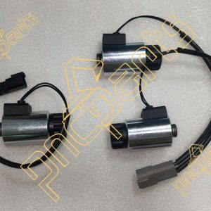 UC1026029415 solenoid valve UC1026017421 300x300 - Product