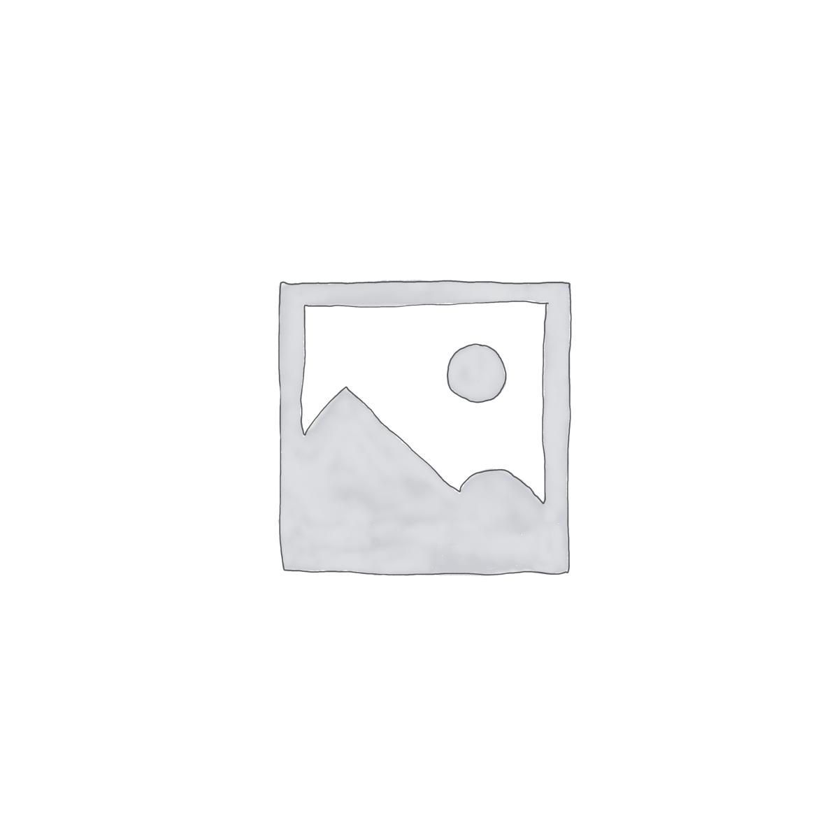 woocommerce placeholder - JCB JS200 JS220 LNC0186 Valve relief assembly (JCB)